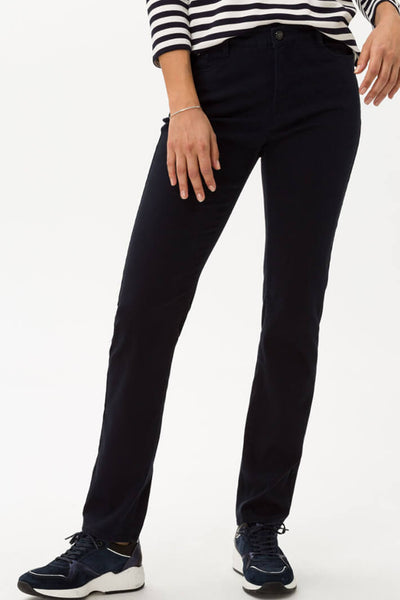 Brax 731707 Mary Navy Slim Jeans