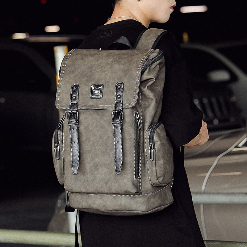 Dispatch Backpack