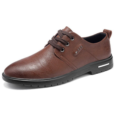 Richard Marlo™ Oxford Shoes