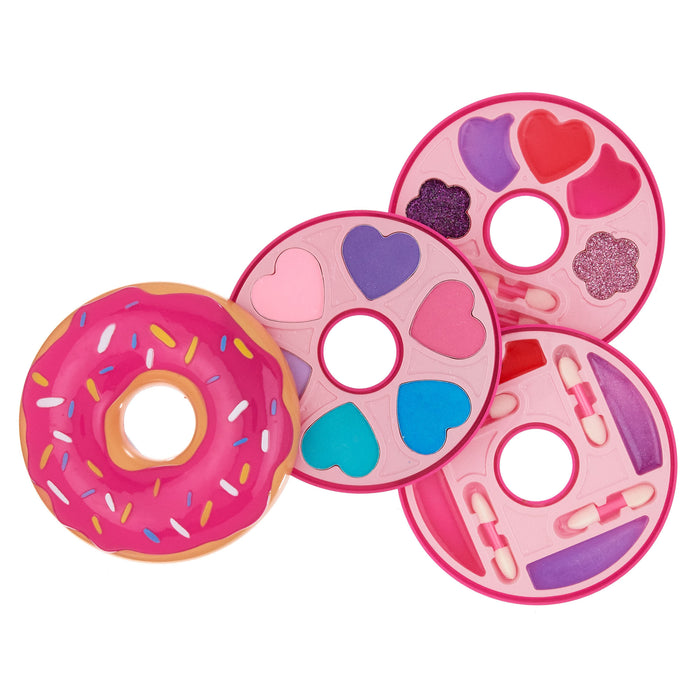 Princess Expressions DONUT Beauty Kit