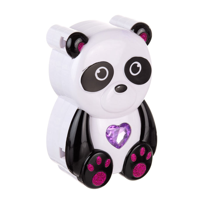 Expressions PANDA LOVE Beauty Kit