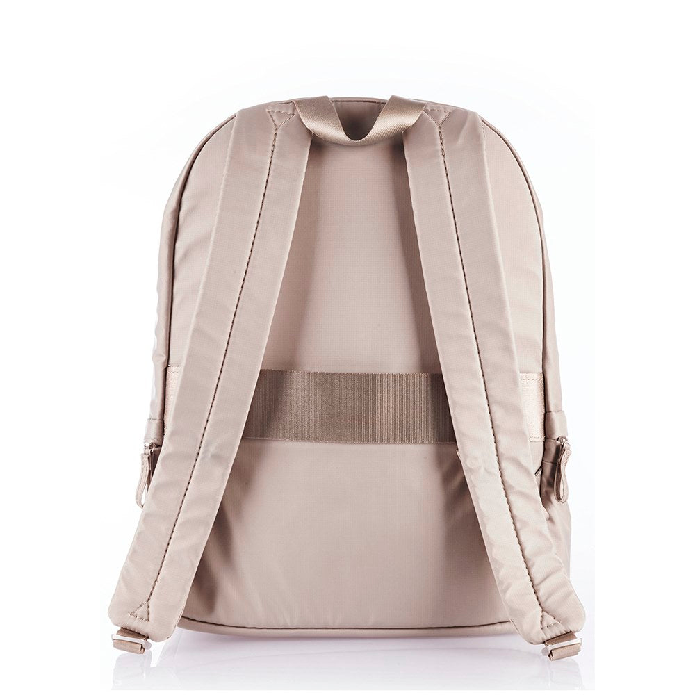 "Mochila Move 3.0 Backpack 14.1"" Rose"