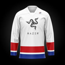 Load image into Gallery viewer, Series E: Team Razer Jersey