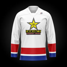 Load image into Gallery viewer, Series E: Team Rockstar Jersey