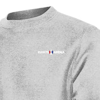 Load image into Gallery viewer, Esports Arena Original Crewneck