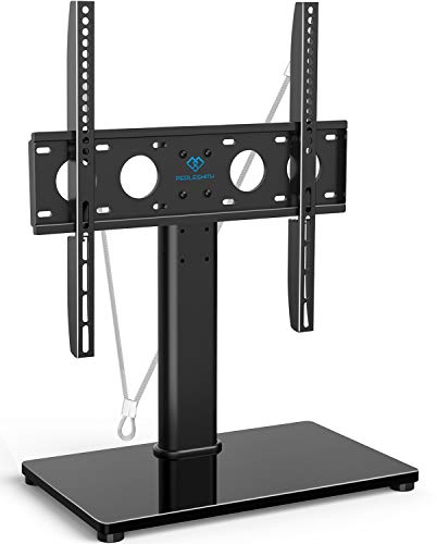 Universal TV Stand - Table Top TV Stand