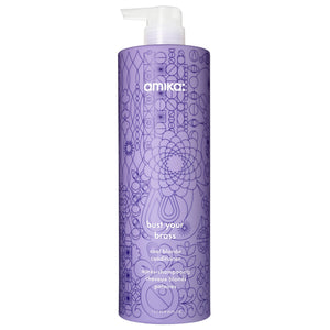 COOL BLONDE CONDITIONER P/RUBIOS