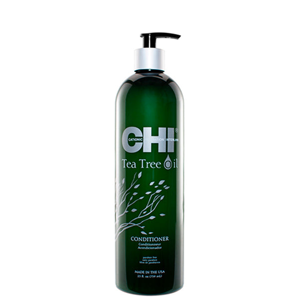 CHI TEA TREE OIL CONDITION