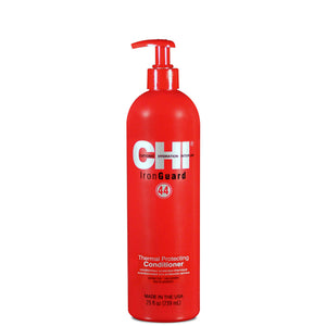 CHI 44 IRON GUARD THERMAL CONDITIONER