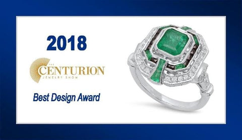 beverleyk-centurion-best-design-award