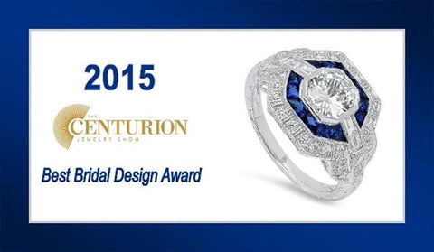 beverleyk-centurion-best-bridal-design-award-2015