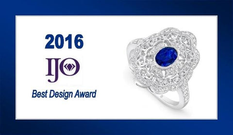 beverleyk-ijo-best-design-award-2016