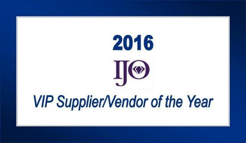 beverleyk-ijo-supplier-vendor-of-the-year-award