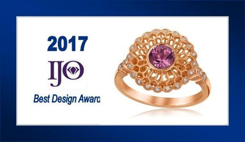 beverleyk-ijo-best-design-award