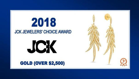 beverleyk-jck-best-gold-award