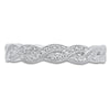 Diamond Twist Band | Beverley K