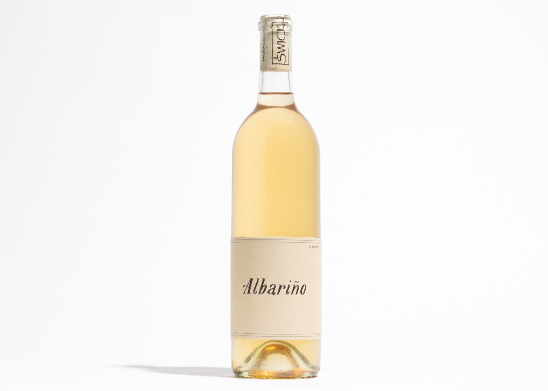 Load image into Gallery viewer, 2020 Albariño