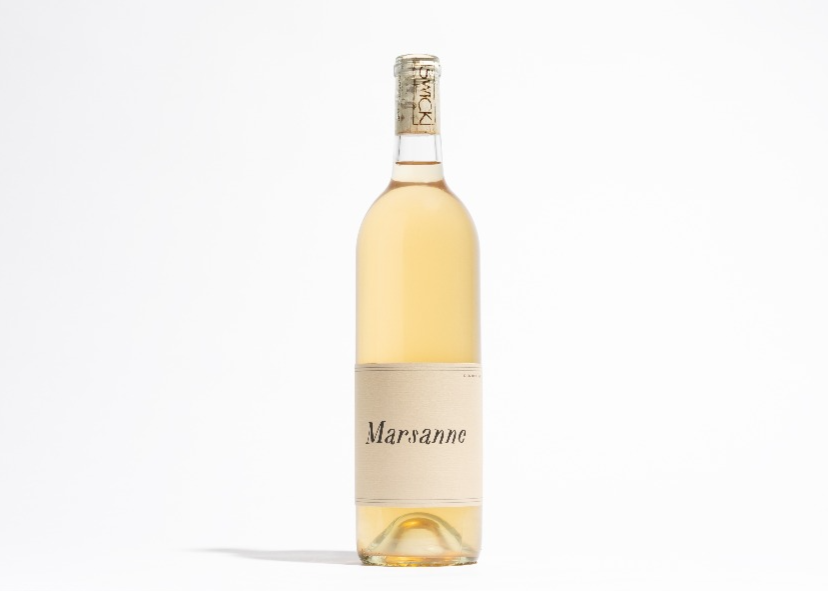 Load image into Gallery viewer, 2020 Marsanne