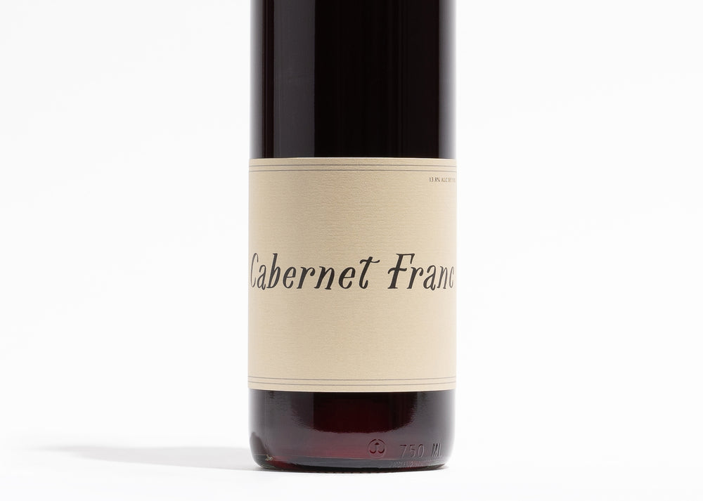 Load image into Gallery viewer, 2019 Cabernet Franc