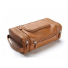 Dopp Kit Multi Compartment