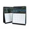 Customize Calendar