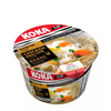 Koka Chicken Abalone Flavour Instant Rice Noodles -Pack of 6