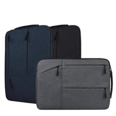 15.6'' Urban Water Resistance Laptop Pouch