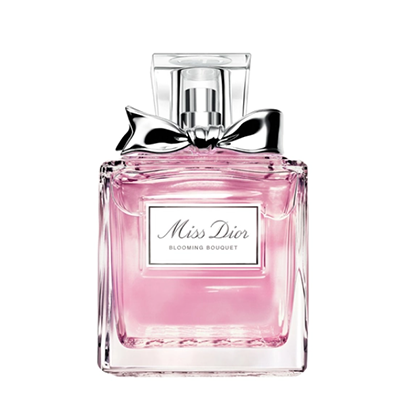 Miss Dior Blooming Bouquet Eau De Toilette 100ml