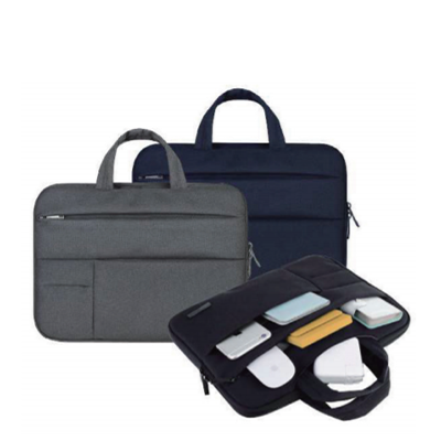 15.6'' Urban Resistance Laptop Briefcase