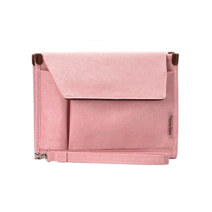 A5 Document Bag