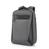 Samsonite Vigon II Laptop Backpack M Eclipse Grey