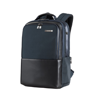 Sefton Backpack TCP