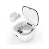 Cube Bluetooth Earpiece