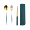 Premium Stainess Steel Cutlery Set