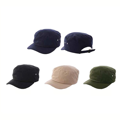 Best Seller Cotton Cap