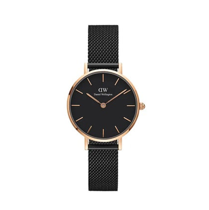 Daniel Wellington - PETITE ASHFIELD