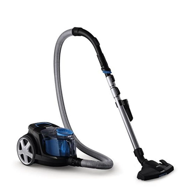 Philips FC9350 Bagless Vacuum Cleaner (1800W)