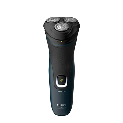 Philips S1121 Wet and Dry Electric Shaver