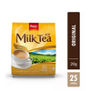 Super 3-in-1 Original Milk Tea