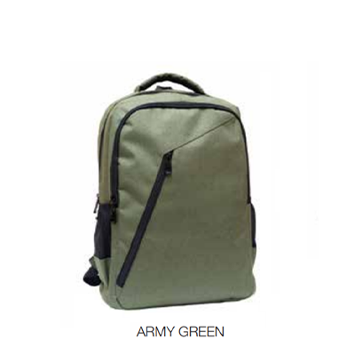 Laptop Backpack 32cm