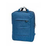 Laptop Backpack 29cm