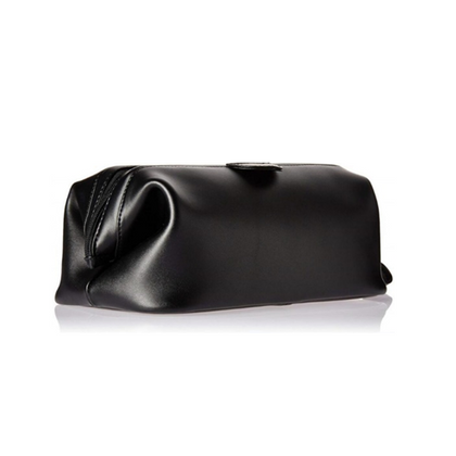 Wide Dopp Kit