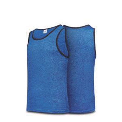 Dri Fit Singlet (Female)
