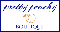 Pretty Peachy Boutique LLC