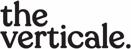 The Verticale is a multi-brand e-commerce site. Shop better brands with mission-driven elements, all in one place!