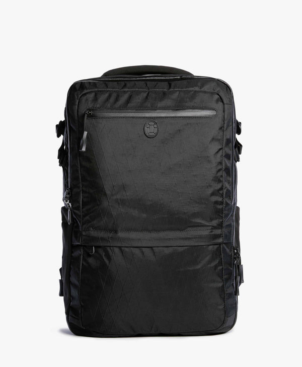Tortuga Outbreaker Backpack 45L