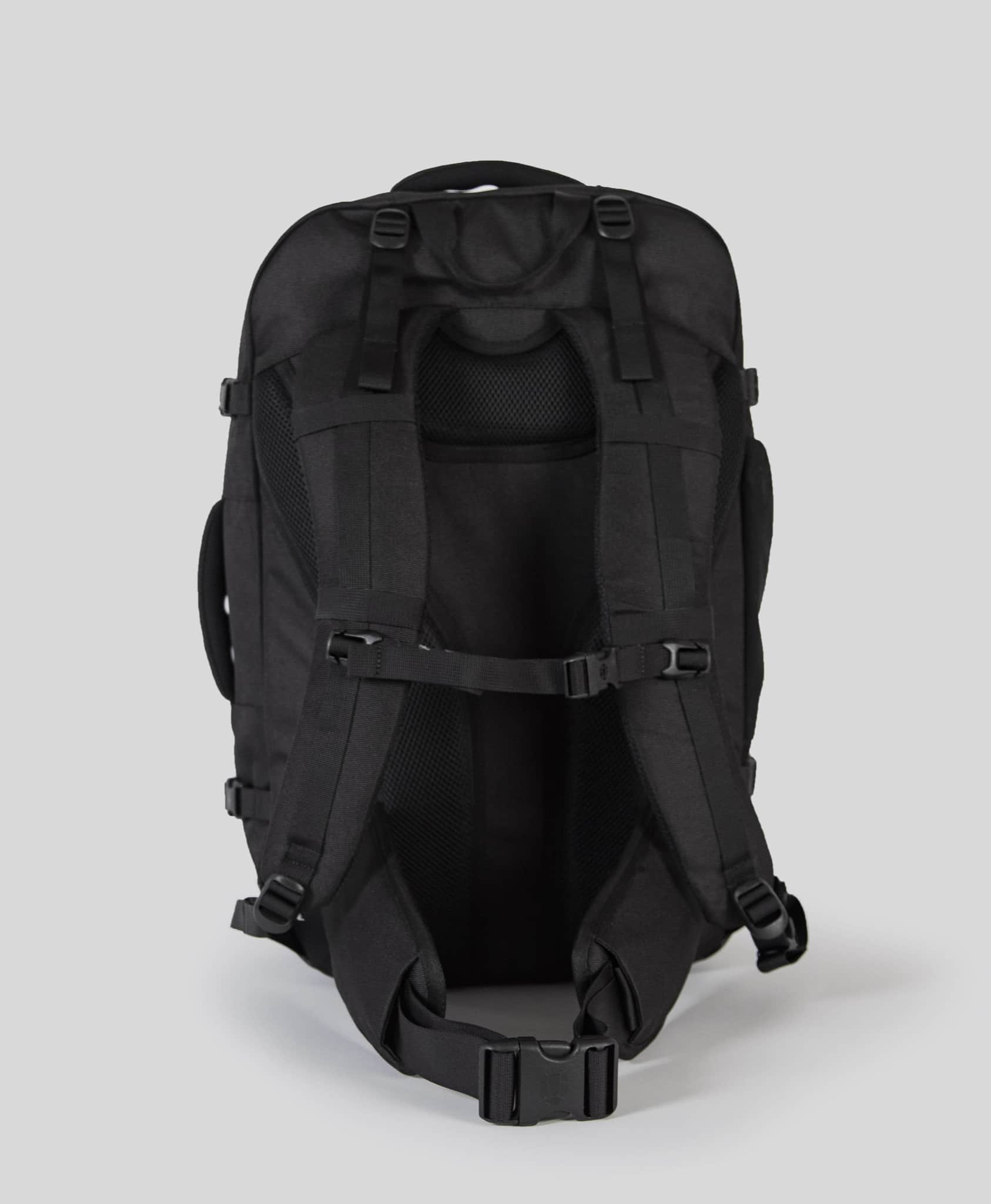 Prelude Backpack