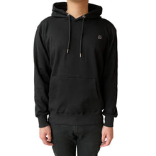 Load image into Gallery viewer, LD Essentials Hoodie Black