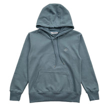 Load image into Gallery viewer, LD Essentials Hoodie Blue