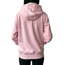 Load image into Gallery viewer, LD Essentials Hoodie Pink